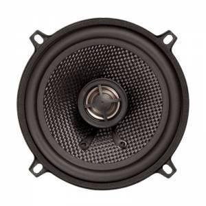 2-полосная коаксиальная акустика DLS M225