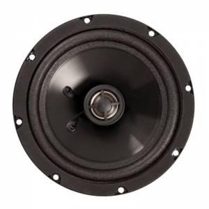 2-полосная коаксиальная акустика DLS M226