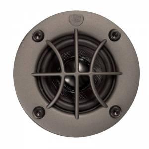 Высокочастотная акустика DLS RC50