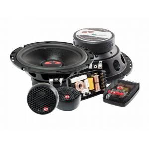 2-компонентная акустика CDT Audio CL-6C