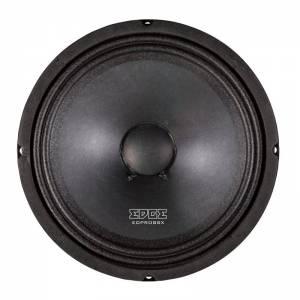 Среднечастотная акустика Edge EDPRO8SX-E6