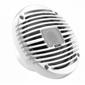 Морская акустика Hertz HEX 6.5 M-W