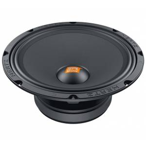 Среднечастотная акустика Hertz SV 250.1