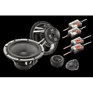 2-компонентная акустика BLAM L 165 A