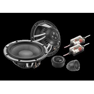 2-компонентная акустика BLAM L 165 S Active