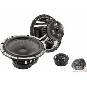 2-компонентная акустика BLAM L 165 A Active
