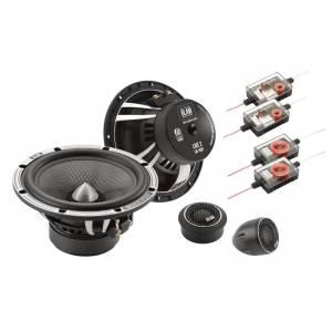 2-компонентная акустика BLAM L 165 P Active