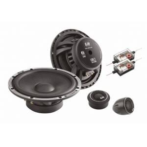 2-компонентная акустика BLAM L 200 P