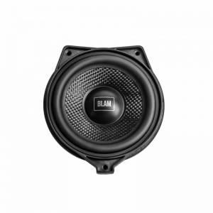 Мидбасовая акустика BLAM MB 100 Center