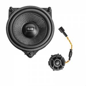 2-компонентная акустика BLAM MB 100 S