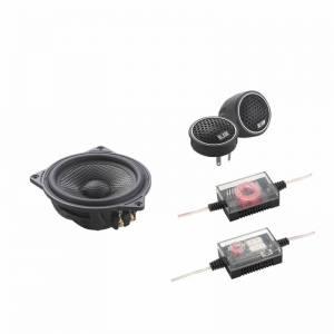 2-компонентная акустика BLAM S 100N24+