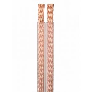Плоский акустический кабель DAXX S52