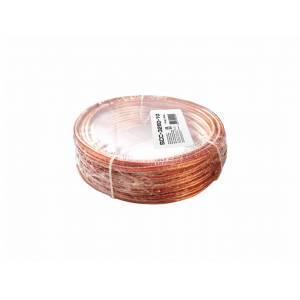 Акустический кабель AurA SCC-3250-10