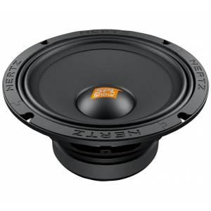 Среднечастотная акустика Hertz SV 200.1