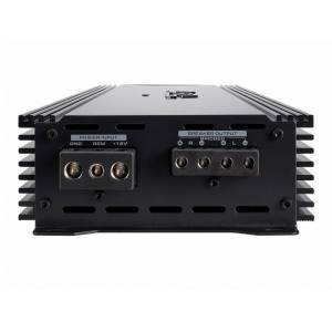 2-канальный усилитель Aura Venom-2.800