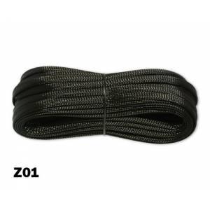 Кожух для кабеля нейлоновый DAXX Z 01