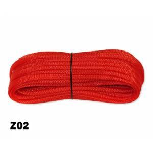 Кожух для кабеля нейлоновый DAXX Z 02