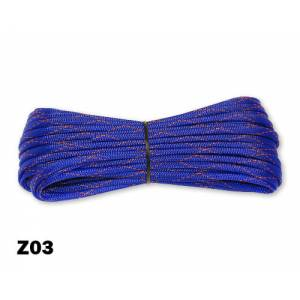 Кожух для кабеля нейлоновый DAXX Z 03