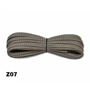 Кожух для кабеля нейлоновый DAXX Z 07