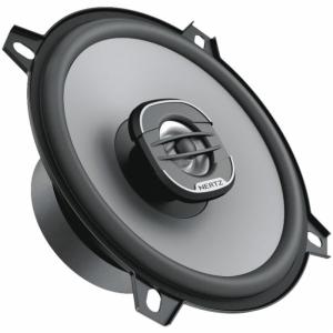 2-полосная коаксиальная акустика Hertz Uno X 130