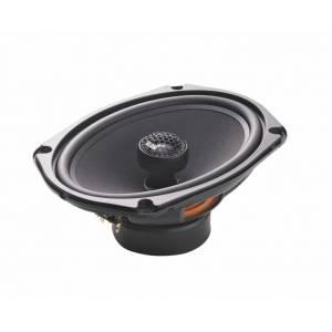 2-полосная коаксиальная акустика BLAM 690 RC