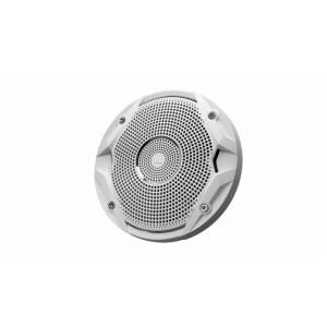 Морская акустика JBL MS 6510