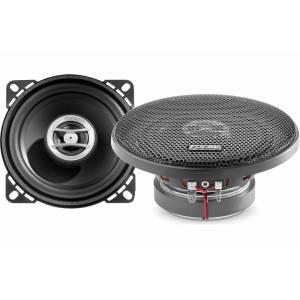 2-полосная коаксиальная акустика Focal Auditor RCX-100