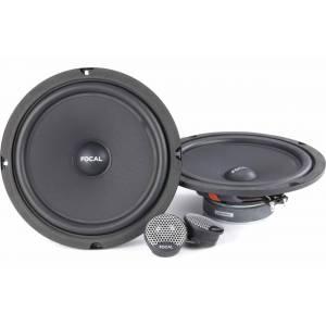 2-компонентная акустика Focal Universal ISU200