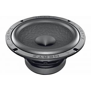Мидбасовая акустика Hertz SV 200L