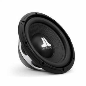 Сабвуферный динамик JL Audio 10W0v3-4