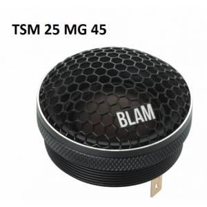Высокочастотная акустика BLAM TSM 25 MG 45
