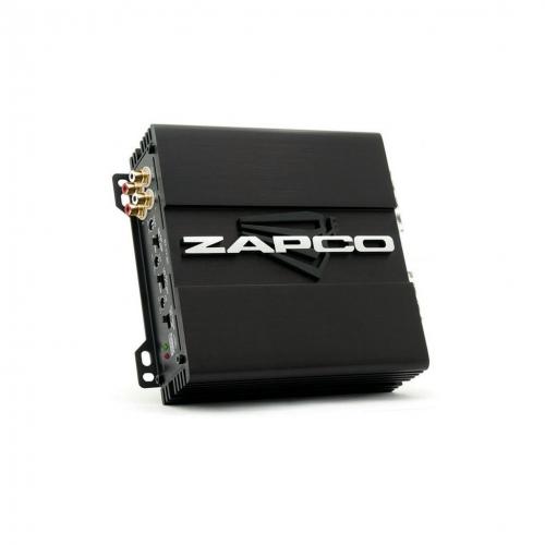 2-канальный усилитель Zapco ST-2X SQ