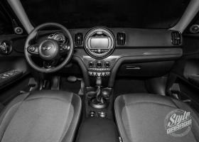 avtozvuk-stylegarage-3.jpg