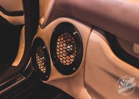 avtozvuk-stylegarage-5.jpg