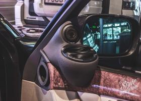 avtozvuk-stylegarage-6.jpg